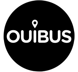 logo-ouibus-idbus2