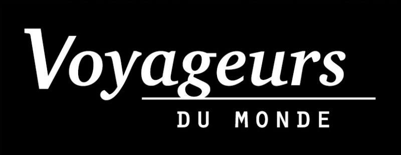 logo_voyageurs_du_monde-3