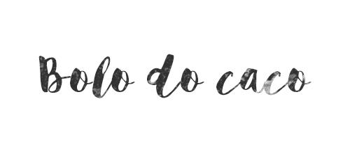 Tippy.fr - recette Bolo do Caco - Madère