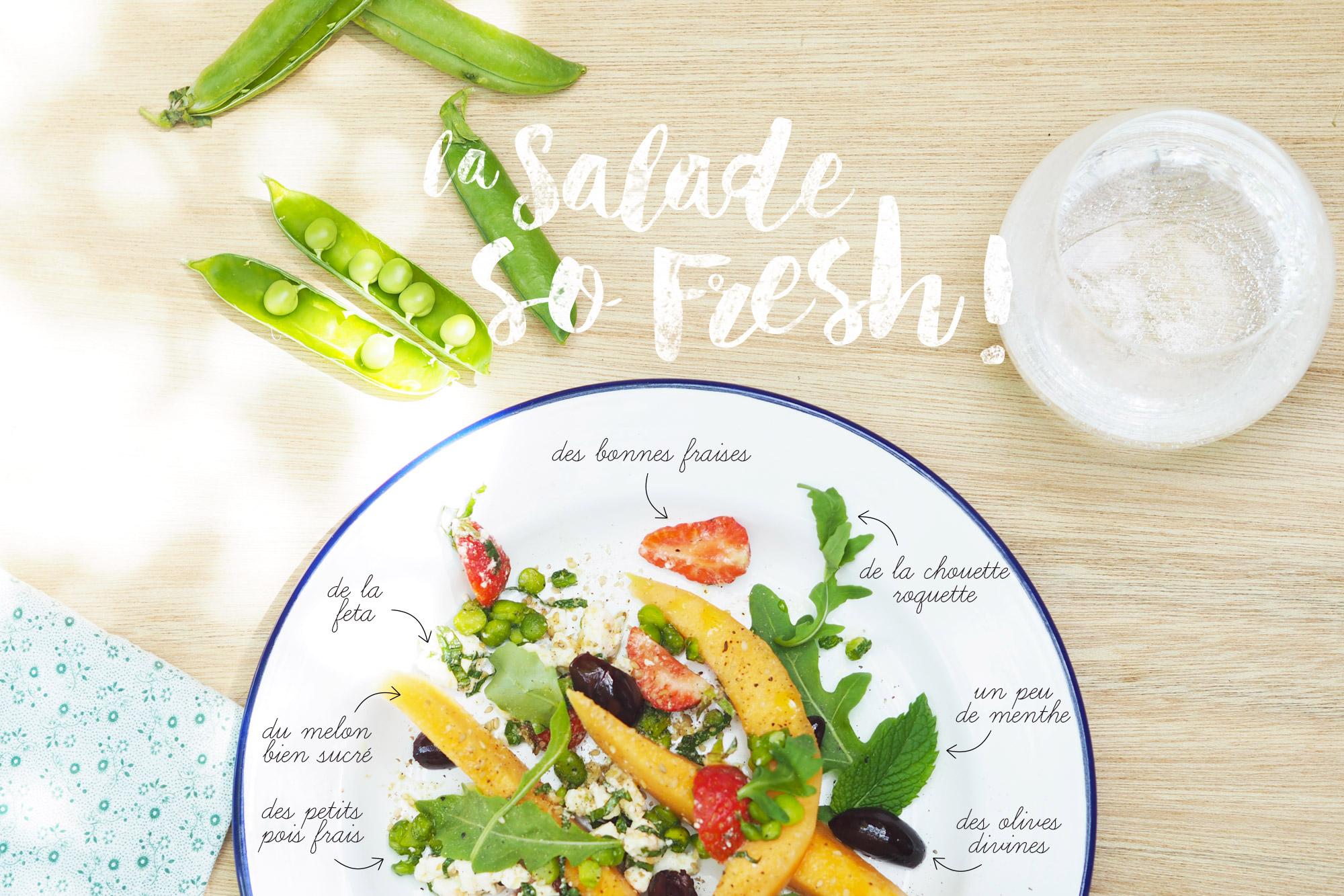 tippy-salade-ete-couv
