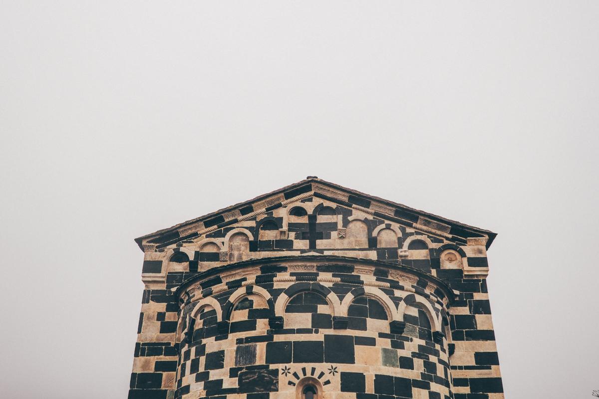 Corse / Tippy.fr