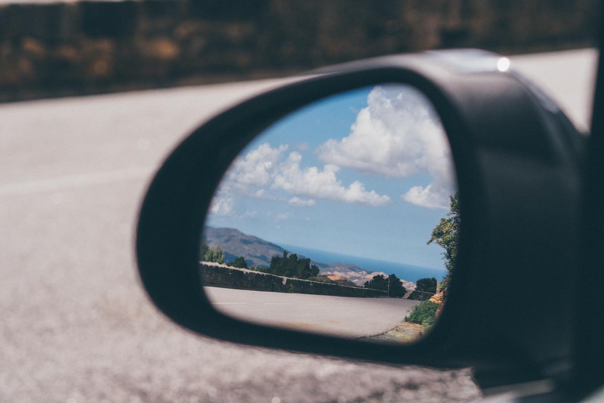 Roadtrip en Corse, Le Guissani / Tippy.fr