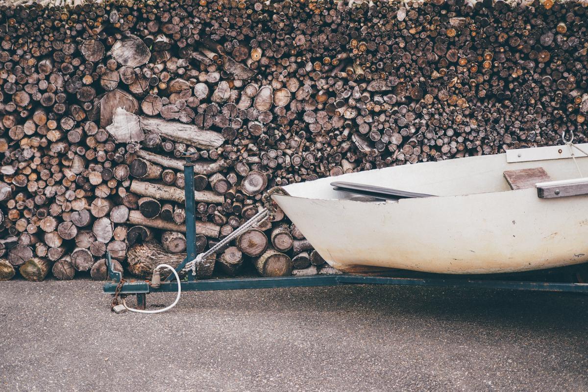 La Roque de Thau / Tippy.fr