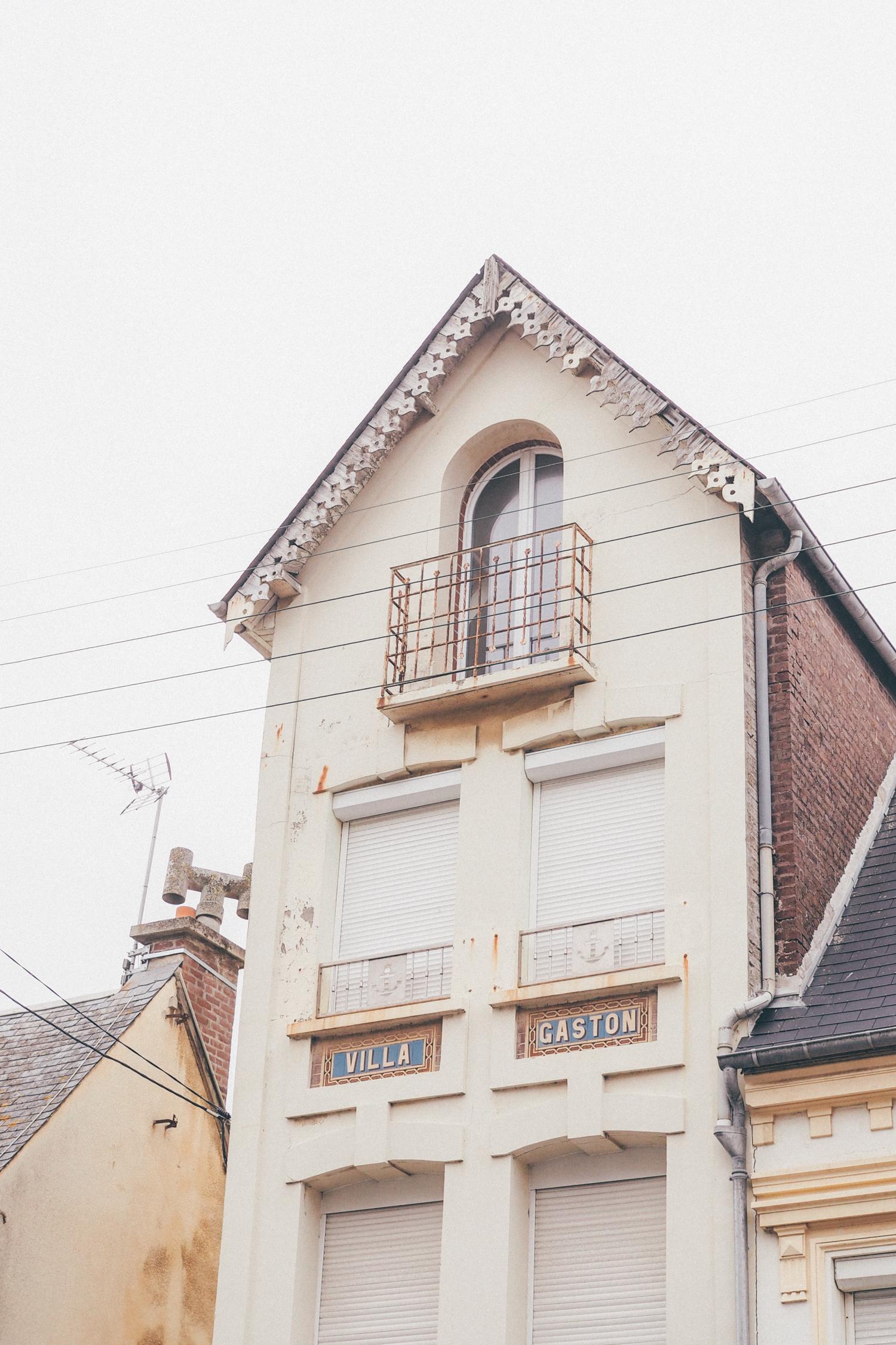 Ault / Tippy.fr