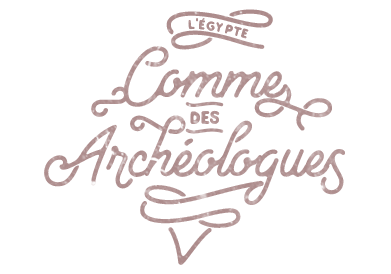 archeologues