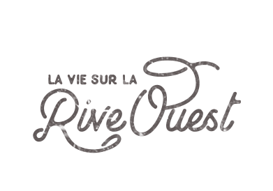 rive-ouest