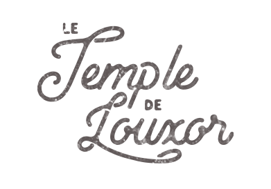 temple-louxor