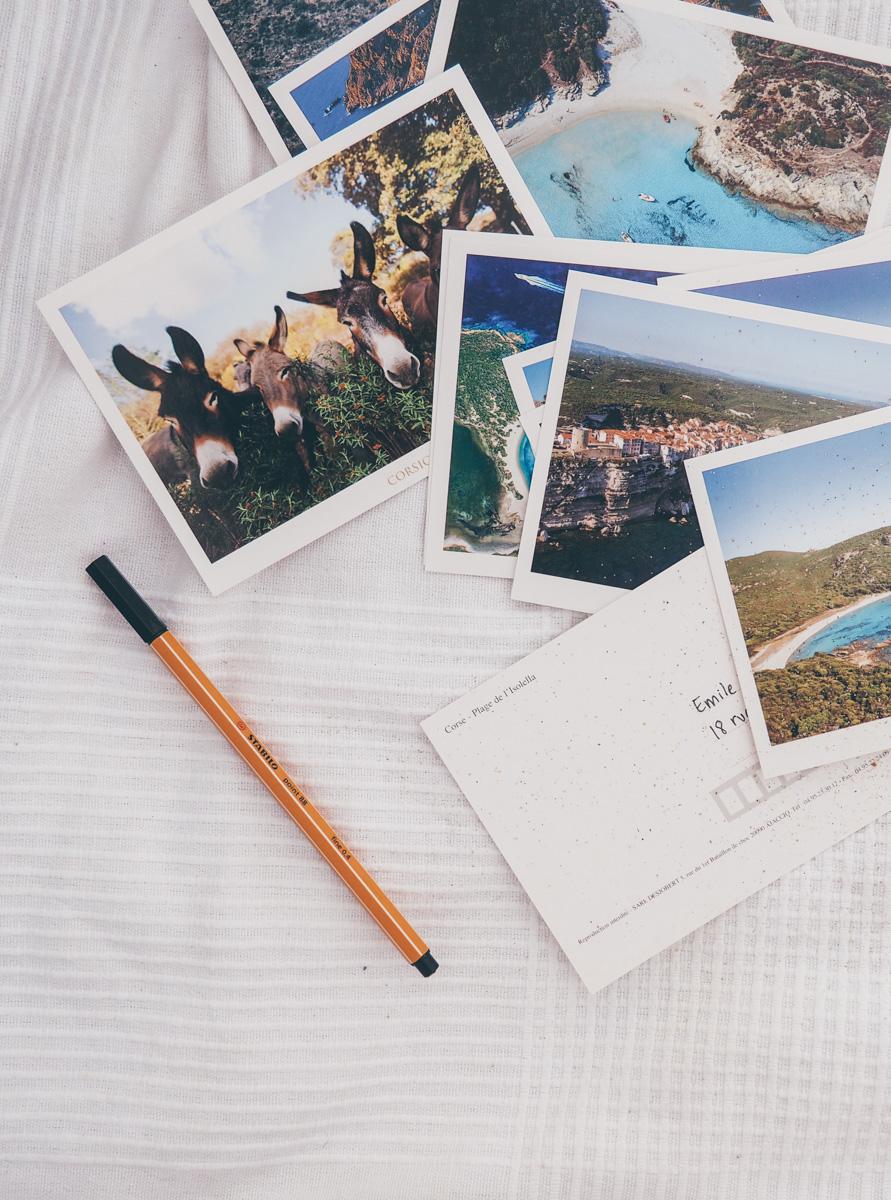 Road trip en Corse, Compomoro / Tippy.fr