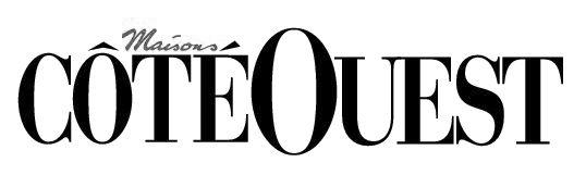 LogoCoteOuest_OK