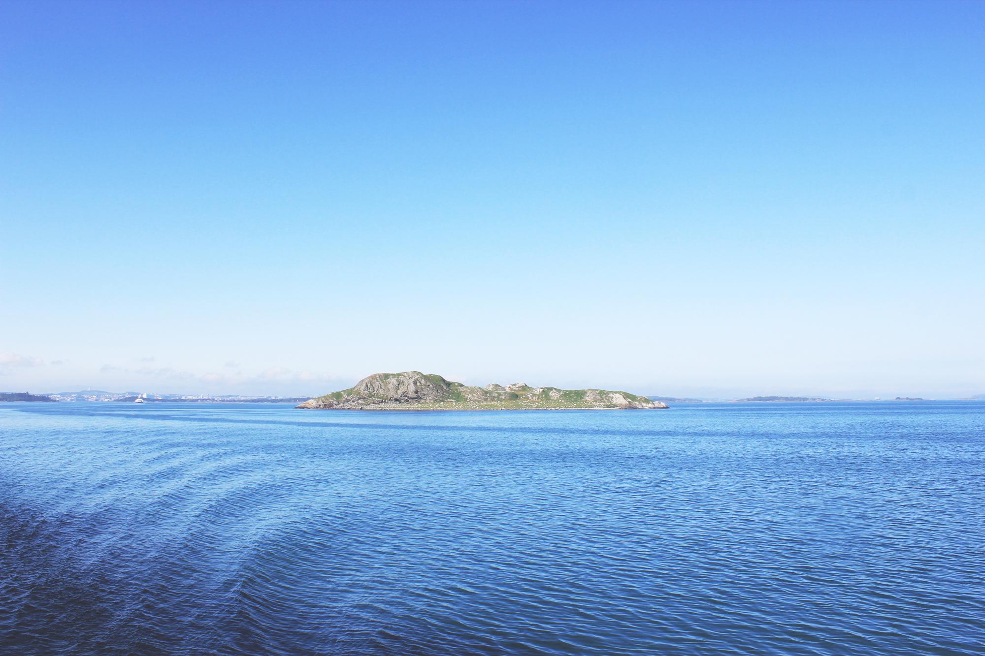 norway-ferry-0