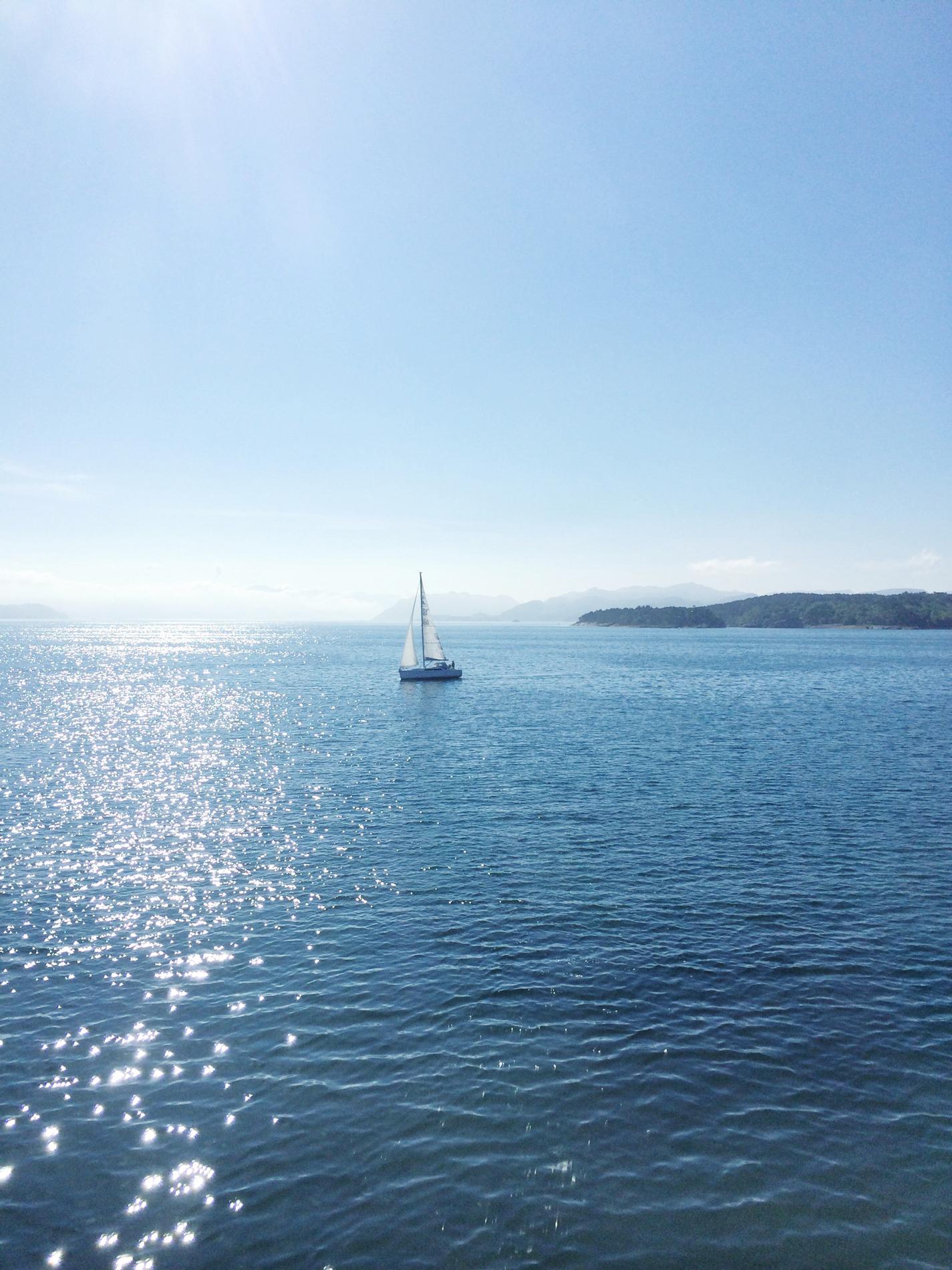 norway-ferry-4