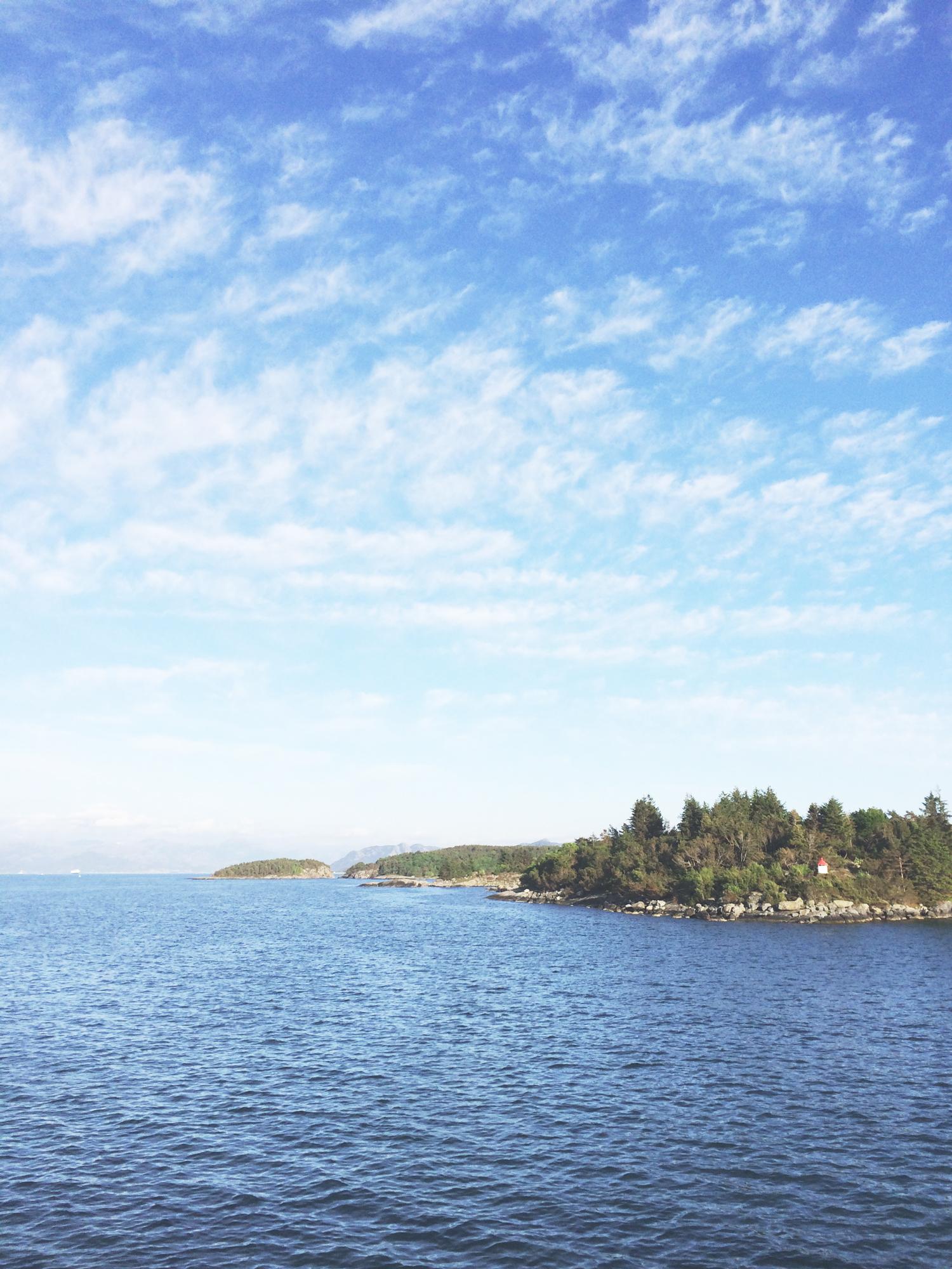 norway-ferry-5