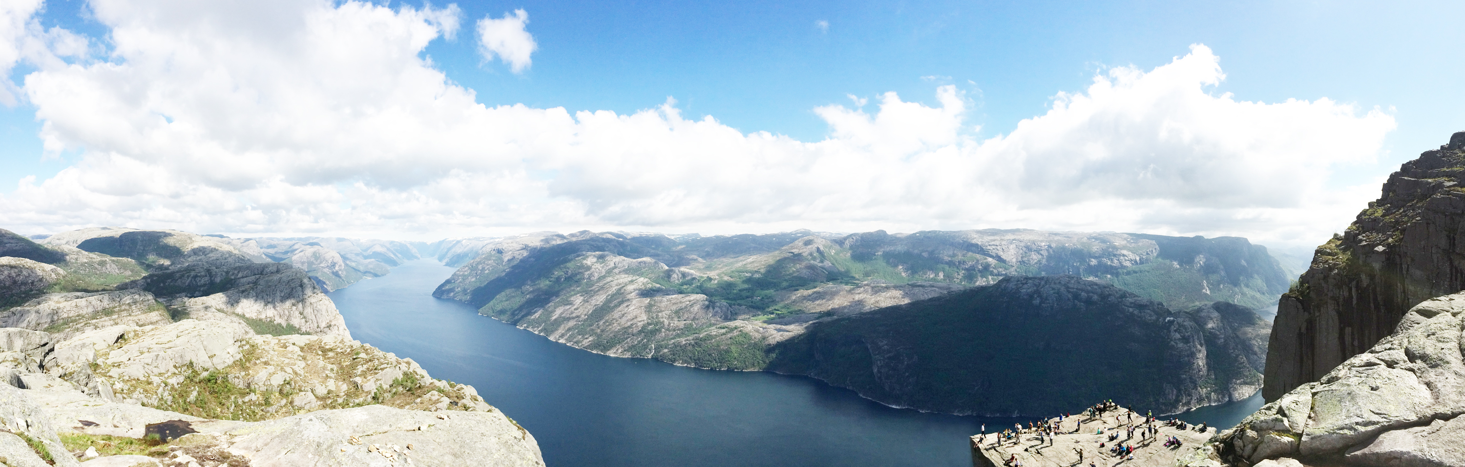 norway-pulpitrock-pano