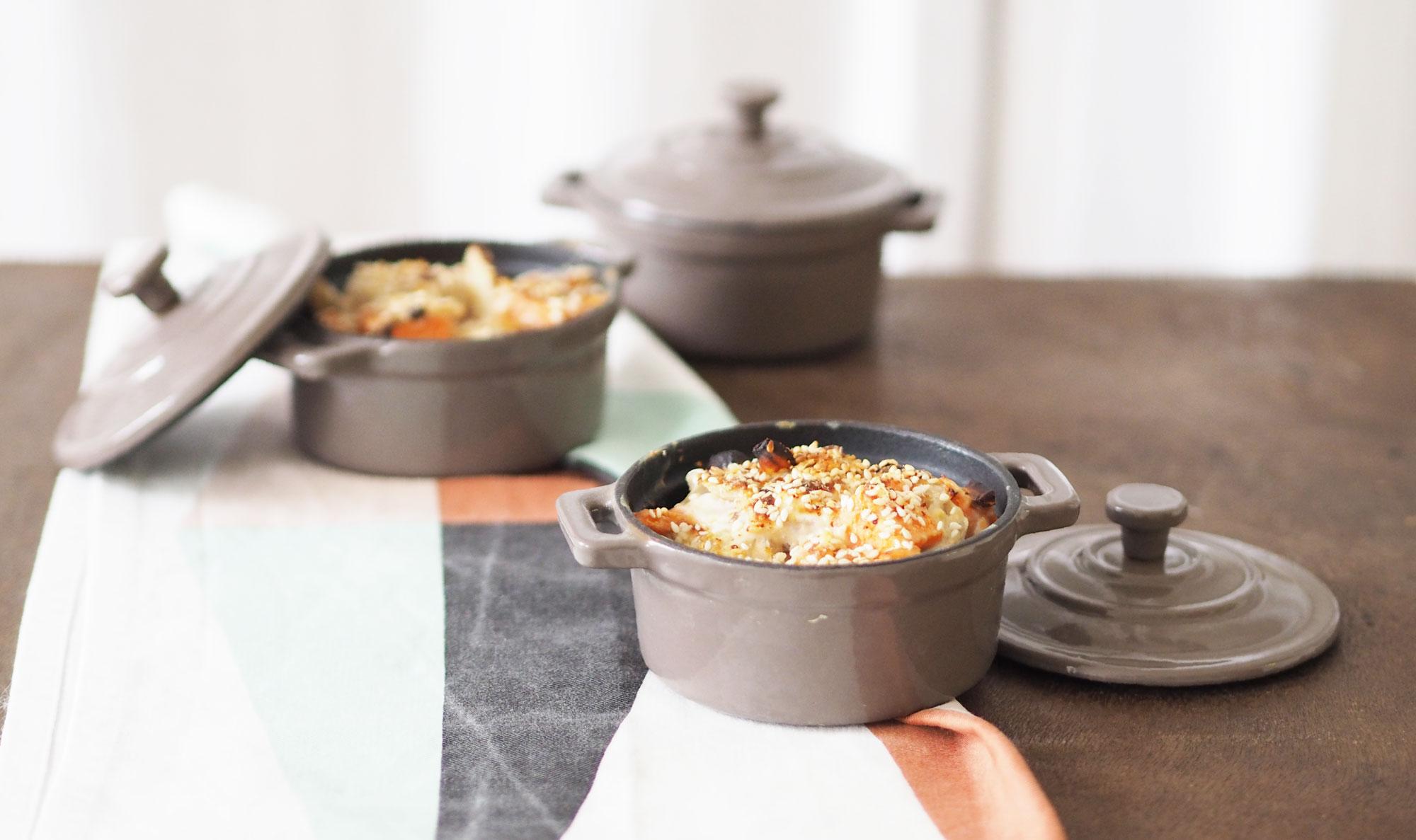 gratin-endives-patate-douce