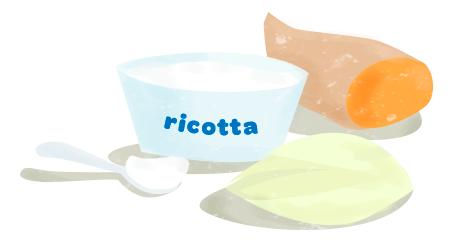gratin-endives-patatedouce-ricotta