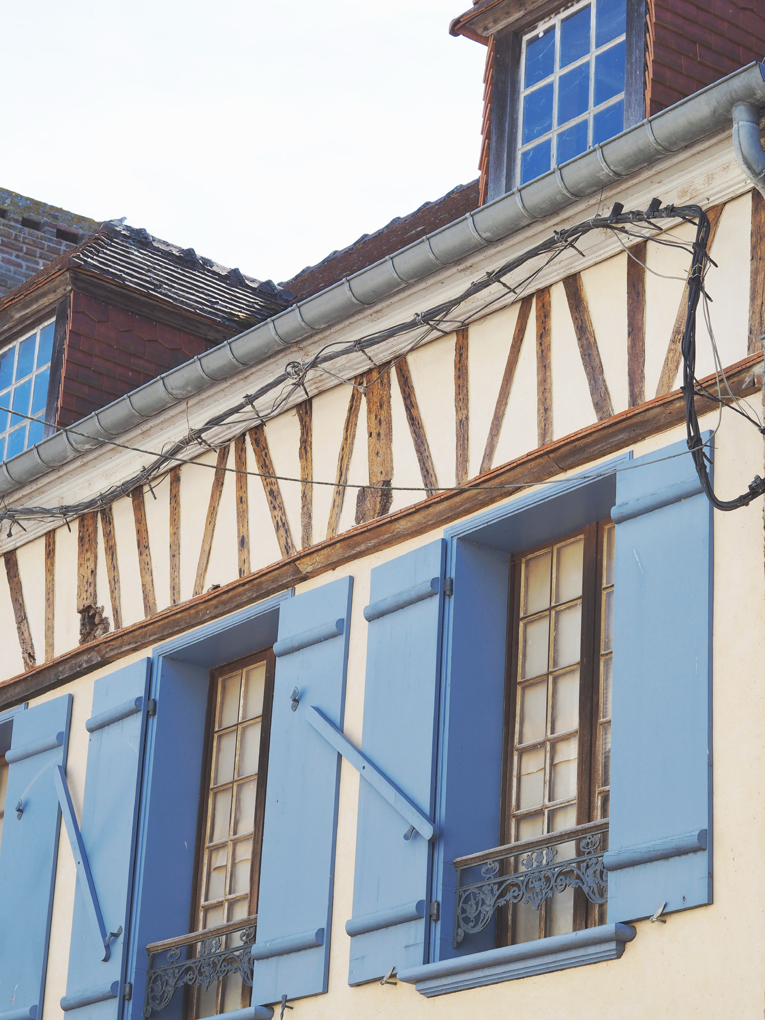 Tippy.fr - La Baie de Somme