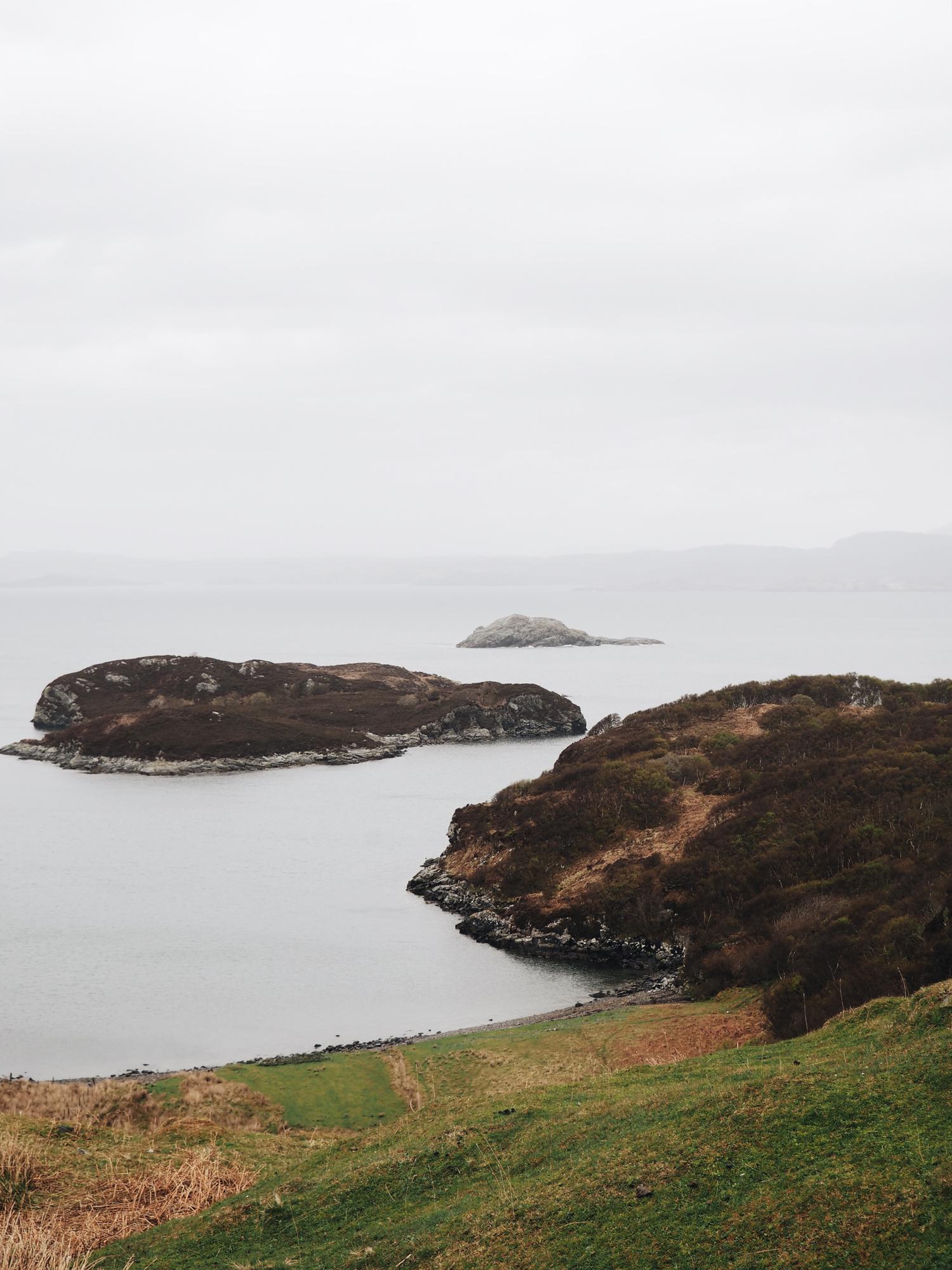 North Highlands -Tippy.fr