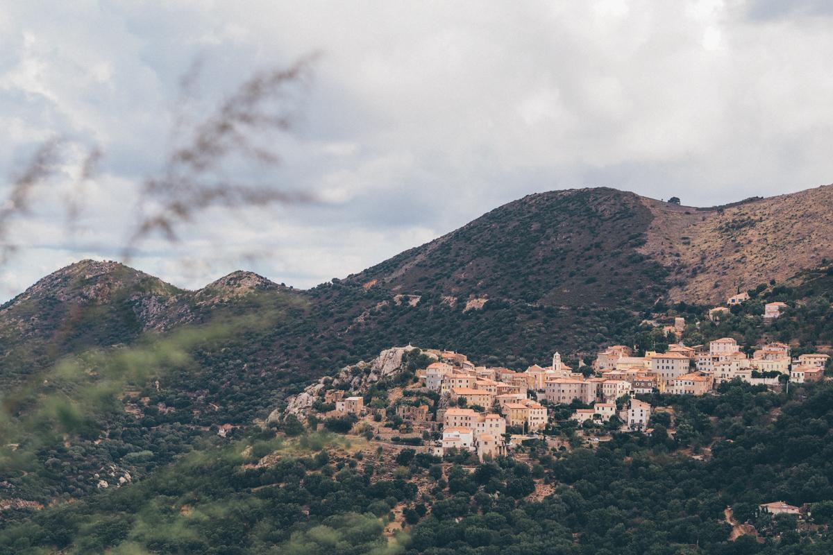 Roadtrip en Corse, Belgodère / Tippy.fr