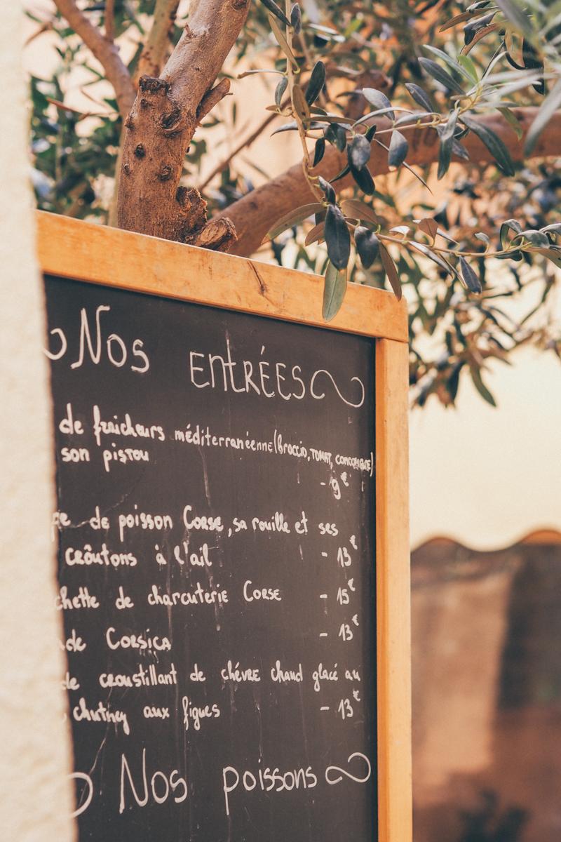 Roadtrip en Corse, Calvi / Tippy.fr