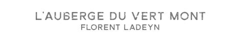 vert-mont