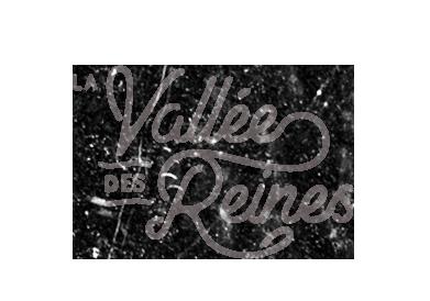 vallee-reines