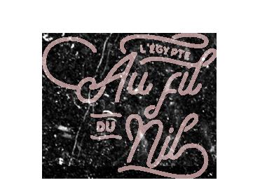 3-au-fil-du-nil
