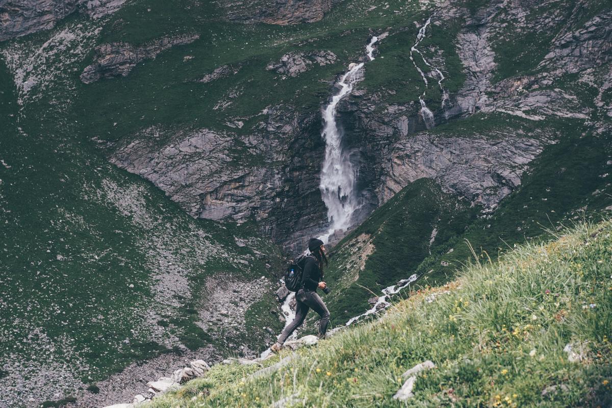 tippy-savoie-mont-blanc115