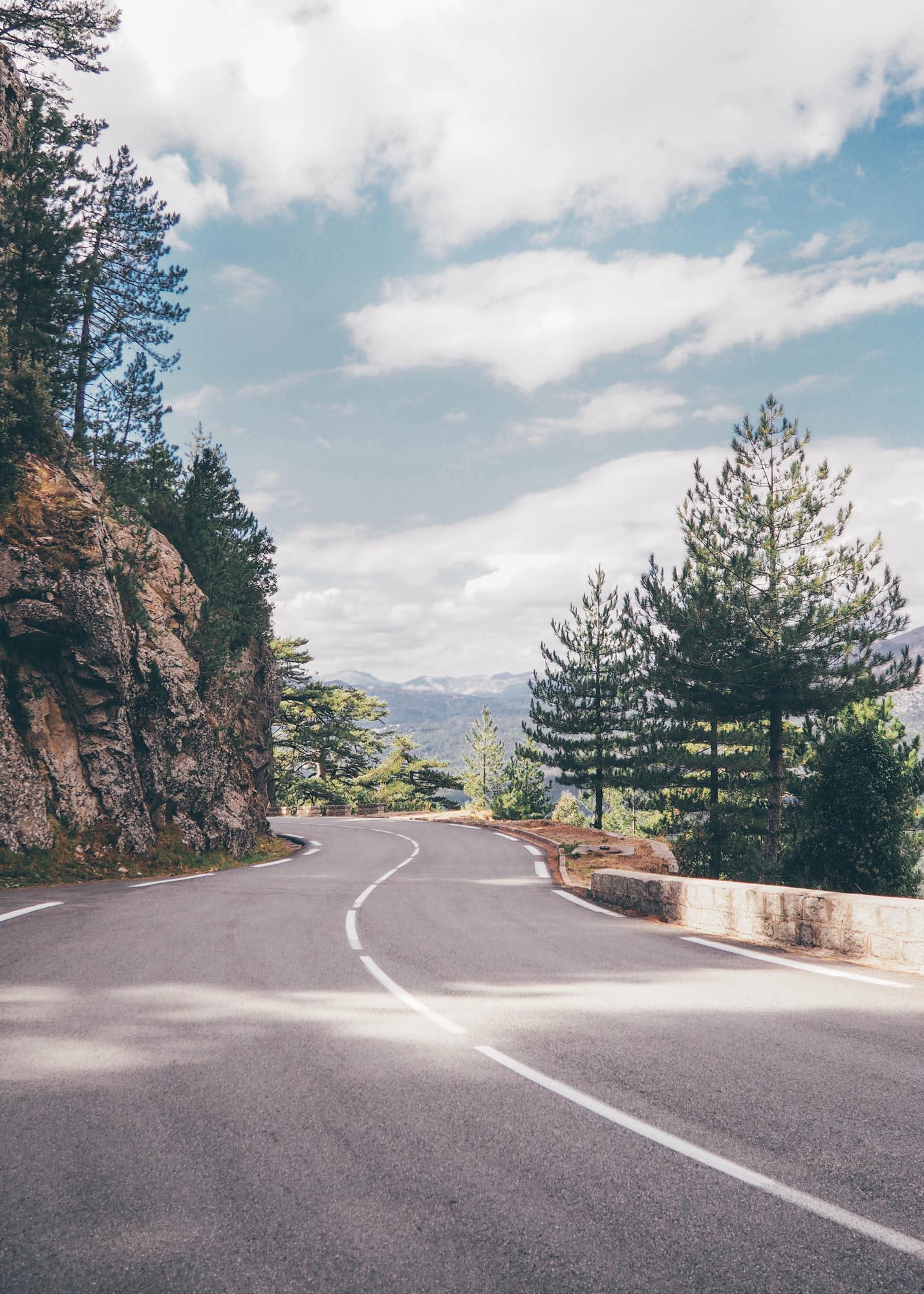 Road trip en Corse, lAlta Rocca / Tippy.fr
