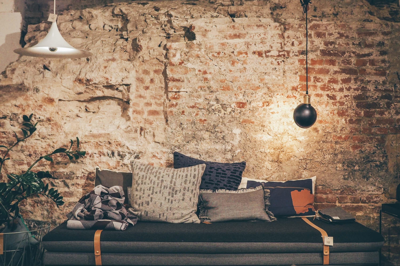 Anvers City Guide : on craque sur la déco et la papeterie chez Espoo bütik / Tippy.fr